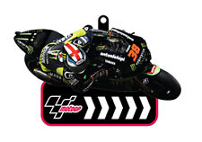 Moto GP - Bradley Smith Keyring - Official Merchandise