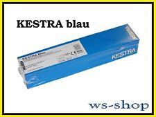 KESTRA blau Stabelektroden Schweißelektroden Elektroden Schweißelektrode (4,5kg)
