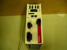 Beckhoff Servo Drive AX5203-0000 Hardly Used, Excellent Condition!