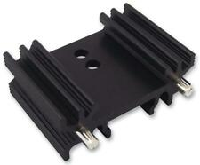 Heat Sink, TO220/218, 13�C/W