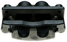 Disc Brake Caliper-Friction Ready Non-Coated Front-Left/Right 18FR2514 Reman