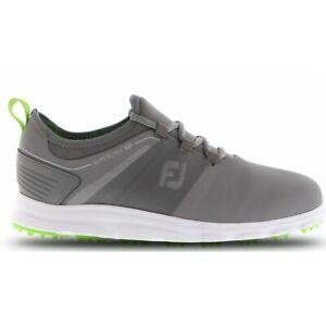New Footjoy SuperLites XP Golf Shoes - Choose Size & Color Super Lite XP