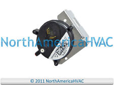 "Lennox Armstrong Ducane Furnace Air Pressure Switch 10361414 103614-14 0.75"" WC"