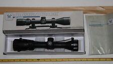 Vortex Diamondback 1.75-5x32mm Dead-Hold-Bdc Reticle 1in Riflescope (Dbk-08-Bdc)