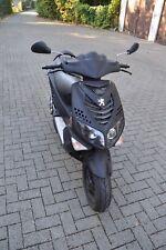 Peugeot Roller Speedfight 2