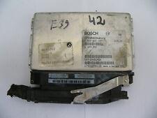 BMW ECU Bosch 026002359