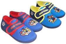 Synthetic Upper Shoes for Boys PAW Patrol