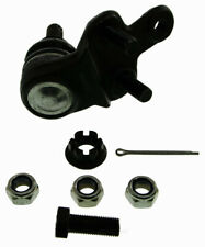 Suspension Ball Joint-SRT Chassis Front Lower Federated SBK9499