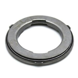 CHRYSLER A604 41TE AUTOMATIC GEARBOX BEARING