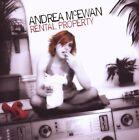 Rental Property - Andrea Mc Ewan (CD) - NEUF sous blister