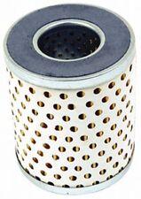 Ferguson  TEF,FE35,MF35,35x,65  Fuel Filter