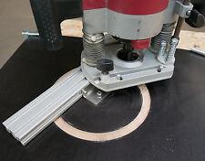 ZBHR 0102 – Kreisfräsoption für FRSSCHBLN 01, Fräszirkel Upgrade