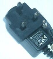LEI AC POWER SUPPLY MU12-2050200-B2 5.0V 2.0A UK PLUG