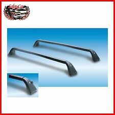 Barre Portatutto La Prealpina LP51 + attacchi Ford Mondeo III 2007> SW no rail