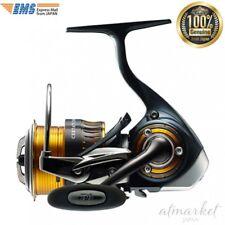 NEW Daiwa 16 CERTATE 2500 Fishing Sporting Goods genuine from JAPAN