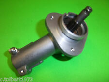 NEW McCULLOCH TRIMMER GEARHEAD GEAR BOX 323396  OEM FREE SHIPPING CM1