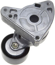 Gates 38278 Drive Belt Tensioner Assembly for 31170RAAA01 31170RAAA02 89321 js