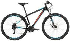 2017 Cannondale Trail 5 27.5 Mountain Bike size XS