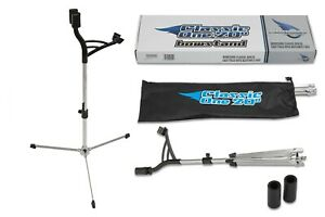 AVALON CLASSIC 'ONE20' BOWSTAND