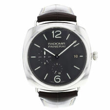 Men's Dress/Formal Mechanical (Automatic) Square Watches