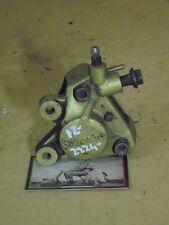 gilera runner 50/2t/02 pinza freno ant-usata vecchia pz-2224/caliper brake front