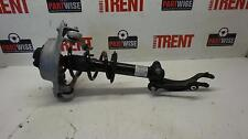 2015 AUDI A4 S4 2995cc Petrol O/S Drivers Right Front Strut Shock Absorber