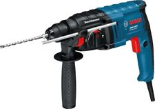 BOSCH MARTELLO PERFORATORE GBH 2-20 D GBH2-20D ATTACCO SDS PLUS 650 W