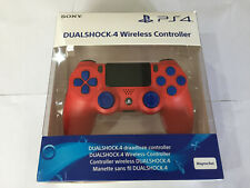 PS4 controlador jumpshot DropShot Paletas Scuf estilo V2 gatillo se detiene R/B