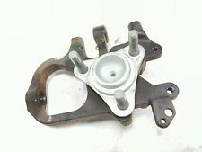 2011 Can Am Spyder RT Limited Front Right Spindle Knuckle Assembly