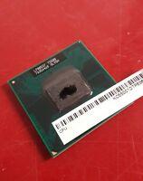 HP Pavilion dv6000 dv6274ea  - Processeur SL9SH Intel Core2 Duo / Processor CPU