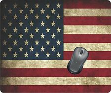 usa mousepad  anti-slip optical laser different styles animals #36 mouse pad