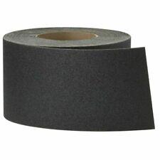 """New listing 3M 7733 Black Safety-Walk Heavy Duty 4"""" X 60' Tread Bulk Roll"""