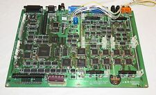 Roland VS-2480 Parts - MAIN BOARD Motherboard - see desc...