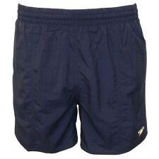 Speedo Polyester Swimwear for Men