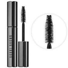 Bobbi Brown Extreme Party Mascara Black Chocolate Full Size .21 oz/6ml Unbox