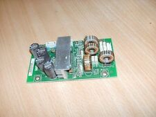AUDIO BOARD PER TV THOMSON 30LCDB03B E COMP.P/N 48.M2520.A00 USATO lrx