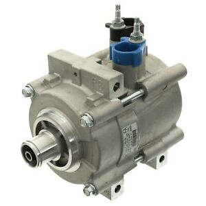 Genuine Ford 06-10 Explorer Mountaineer Air Conditioning Compressor 8L2Z-19703-D