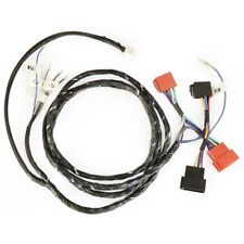 Axton n-aduc-iso2 P&P 2-Channel Amp Wiring Kit For A250 and A295