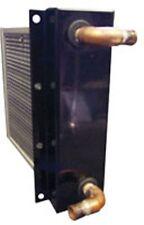 Prochem Preheater Heat Exchanger, # 8.603-083.0
