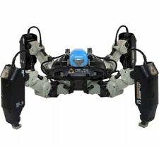 BRAND NEW MekaMon Berserker V2 black  Gaming Robot