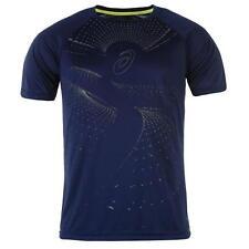 Asics Soukai Men's Running T Shirt Size L