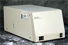 WATERS 991 HPLC Programmable PhotoDiode ARRAY DETECTOR