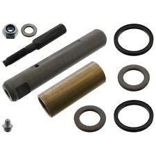 Spring Pin Repair Kit To Fit Mercedes-Benz Lkw Febi Bilstein 05483