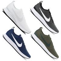 Nike Dualtone Racer Herren Schuhe Sneaker Freizeit Turnschuhe Sportschuhe NEU