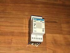contacteur relais 20A   hager E 320 triphasé / tetrapolaire