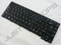Nuovo Originale Packard Bell Easynote M5280DW M5284 US Qwerty Tastiera