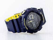 Casio G Shock ga-110ln-2aer reloj Hombre