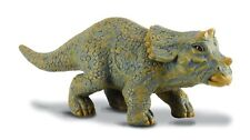 Triceratops Baby 3 1/2in Dinosaurs Collecta 88199
