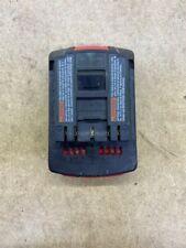 Bosch 18V Battery (Cgh017231)
