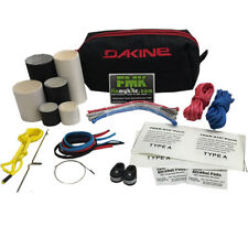 Fix My Kite ER Fix Repair Kit, Kiteboarding. Kitesurfing, Kiteboard, Kitesurf